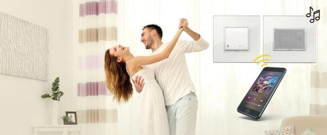 Вы будете радоваться своим выключателям, их удобству, красоте и качеству долгое время
